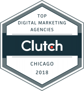 97 Switch | Digital Marketing Agency