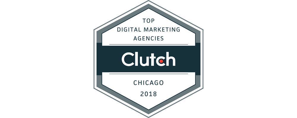 97 Switch | Top Digital Marketing Agency