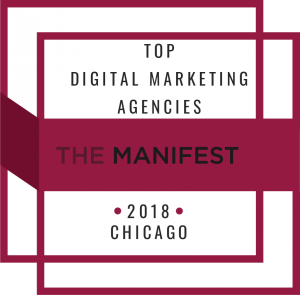 97 Switch | Digital Marketing Agency in Chicago