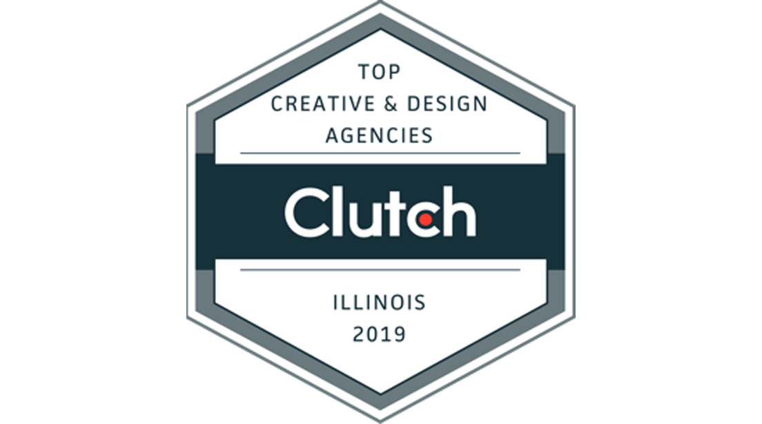 Top Creative & Design Agency | 97 Switch