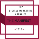 97 Switch Digital Marketing Agency In Chicago | The Manifest