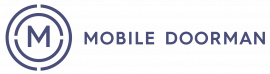 Mobile Doorman | Digital Marketing