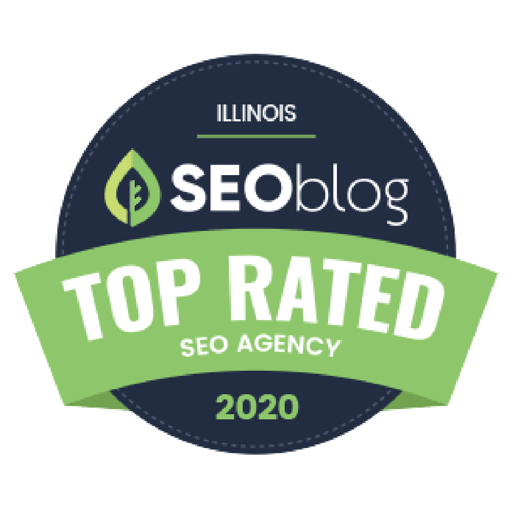 97 Switch | SEOblog | Digital Marketing Agency In Illinois