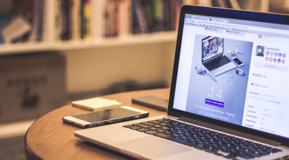 5 Ways To Make Your Website More Accessible   97 Switch