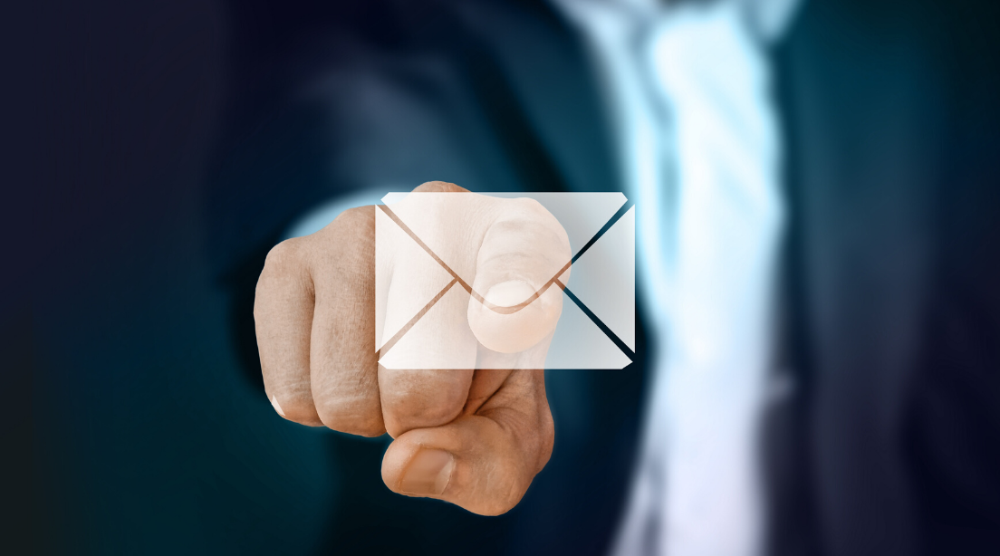 5 Tips For Creating Effective Email Campaigns