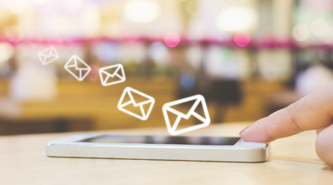 5 Tips for Creating Effective Email Campaigns | 97 Switch