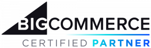 97 Switch Certified BigCommerce Partner