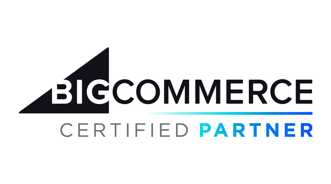 97 Switch Joins BigCommerce Agency Partner Program
