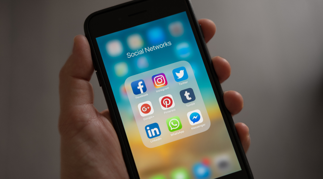 6 Social Media Metrics You Should be Tracking | 97 Switch
