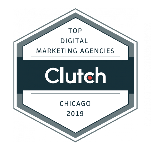 97 Switch - Digital Marketing Agency