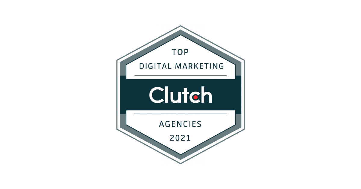 97 Switch Named A Clutch Leading B2B Firm In Illinois